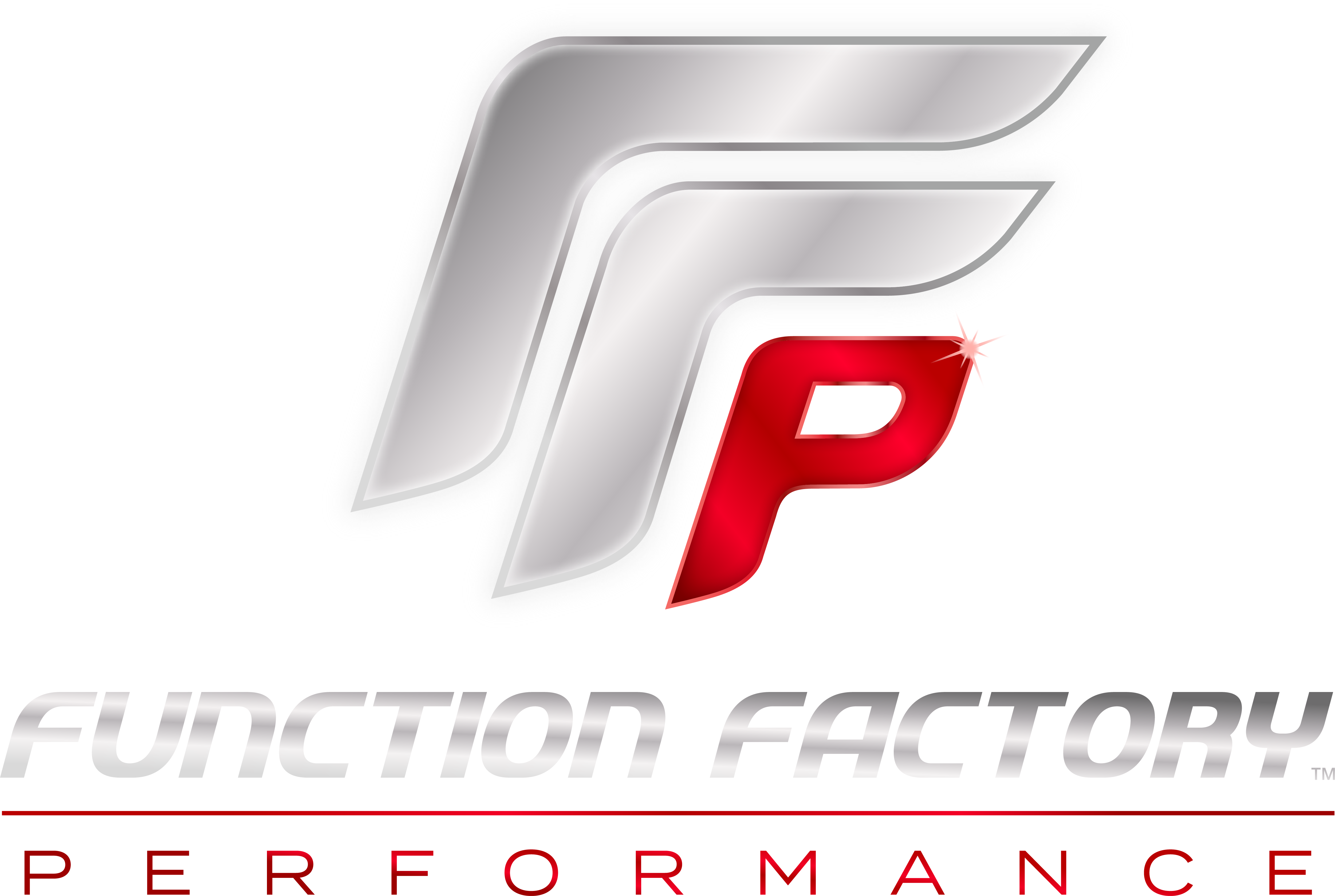 Function Factory Performance